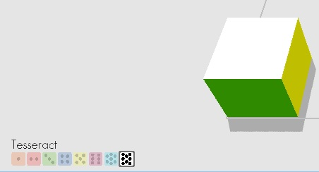 8 lati